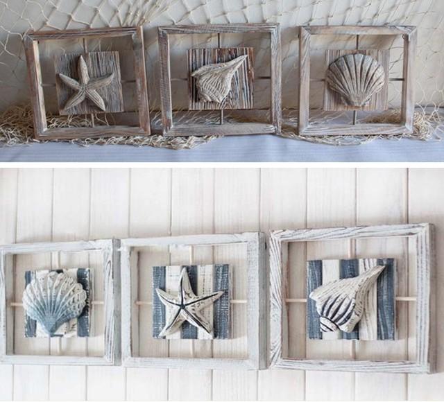 2018 hout decoratie woondecoratie Muur foto thuis ambachten houten ...