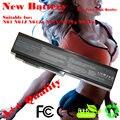 JIGU NEW Laptop Battery for Asus N61 N61J N61Jq N61V N61Vg N61Vn A32-N61 N61Ja N43JQ N53S laptops A32-N61, A32-X64