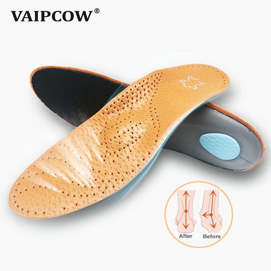 Pavers Court with Leather Insole Women Shoes's Eternal