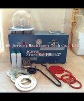 Ювелирная литейная машина для ювелирных изделий, вакуумная литейная машина для ювелирных изделий, инструменты для изготовления ювелирных