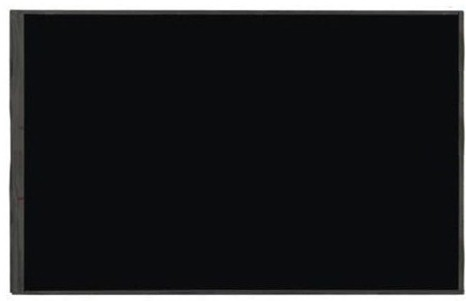 LCD Display 10 50pin For Denver taq 10172MK3  HYI1050DPFWTablet PC LCD Display Screen Panel Matrix Digital cloning and expression of taq polymerase gene