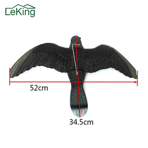 1Pc Practical Lifelike Flying
