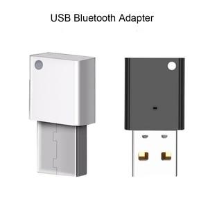 USB Bluetooth Adapter Dongle F