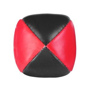 Image 2 - 5 шт., Мячи Для Жонглирования, для начинающих