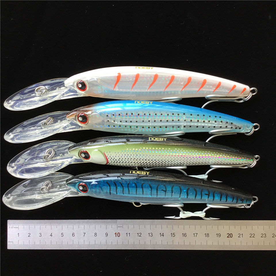 52g 12 cm 32g swimbait pesca minnow