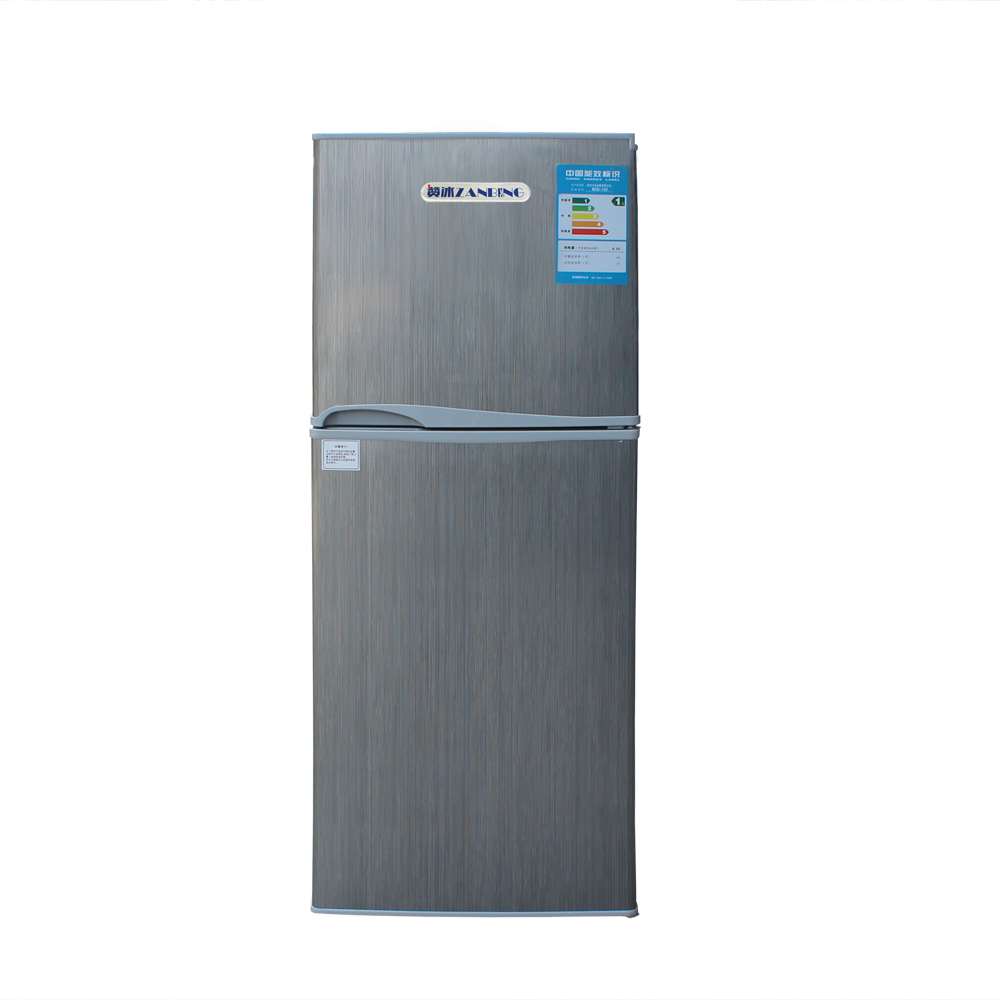Online Buy Wholesale Small Size Freezers From China Small Size .  Apartment Size Refrigerator Freezer