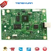 Getest 90% nieuwe formatteerkaart voor HP LJ Pro M402 M402D m403 M403D C5F92-60001 niet netwerk printer onderdelen op koop