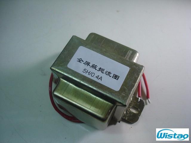 WHFT-CH04(1l)