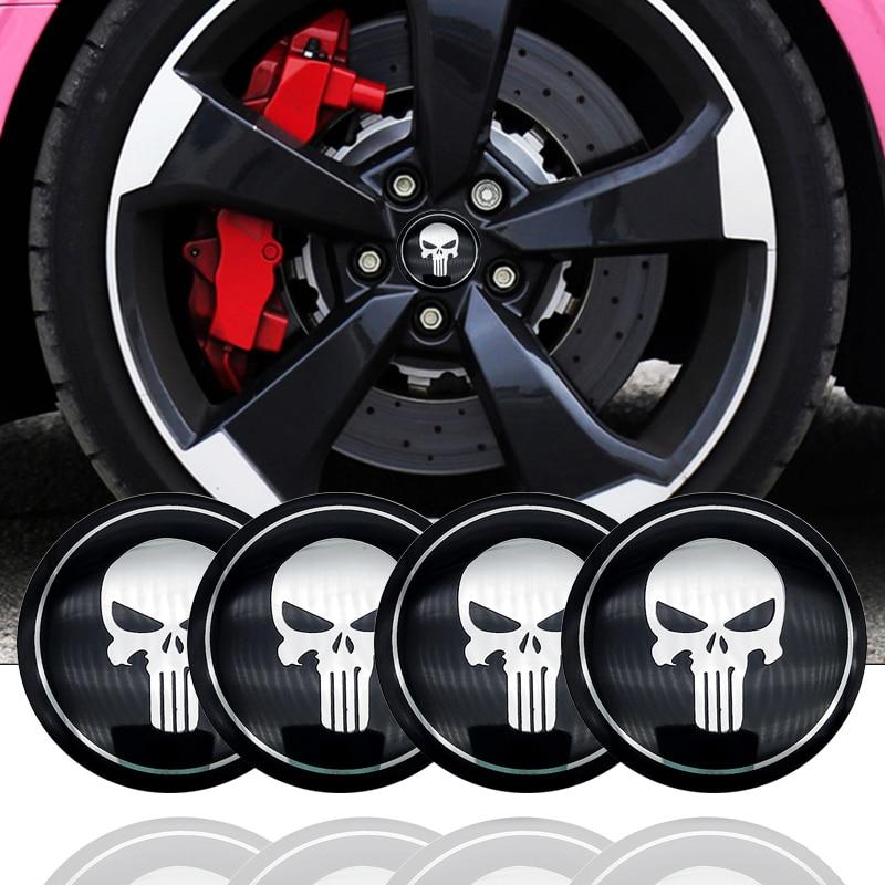 4 CAPS AMG BLACK tapas llantas ruedas  wheel center caps 4 METAL STICKERS