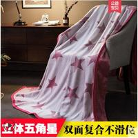 New 2019 Anime Victory Printed Velvet Plush Throw Blanket Bedspread for Kids Girls Sherpa Blanket Travel Couch Quilt Cover