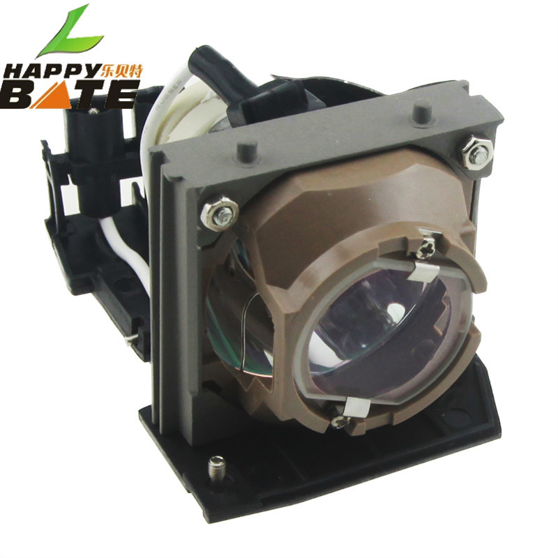 Compatible 310-5027 / 725-10032 projector lamp With Housing For Dell 3300MP, 180 days warranty happybate шрс 12 300