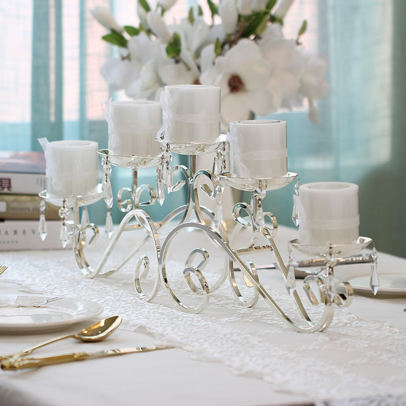 Special Price For Wedding Centerpieces Lantern Candle Holder Brands And Get Free Shipping A199