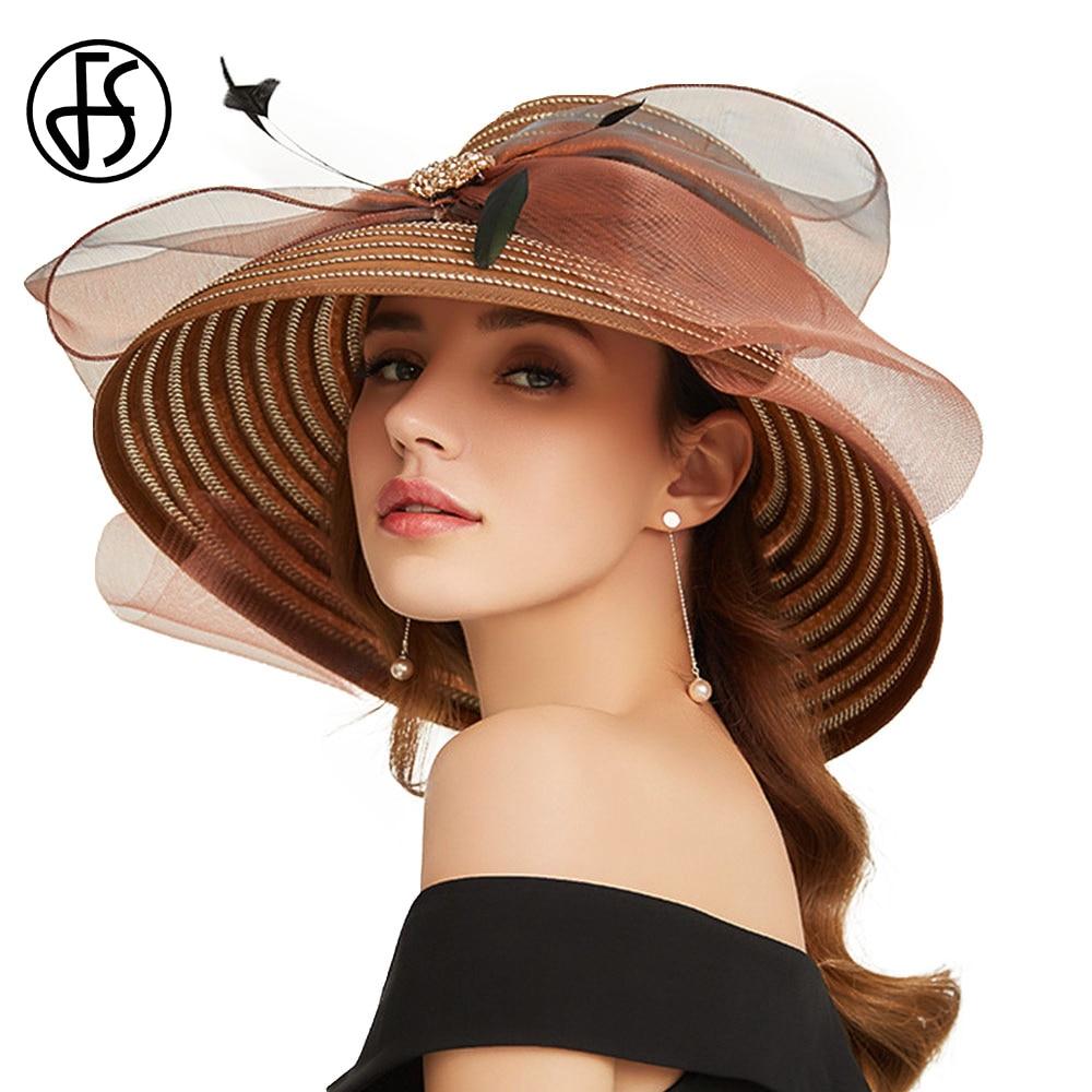 Floppy Straw Hat Wide Brim Sun Hat Women Summer Beach Cap Foldable Sunshade Hats for Women Girls
