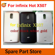 uk availability f64cf 0c66e Buy infinix x507 case and get free shipping on AliExpress.com