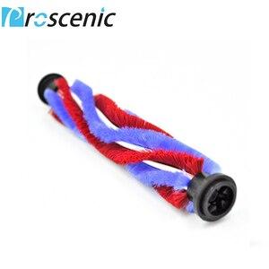 Image 1 - Proscenic p8/p8 pluscordless aspirador de pó escova de rolamento