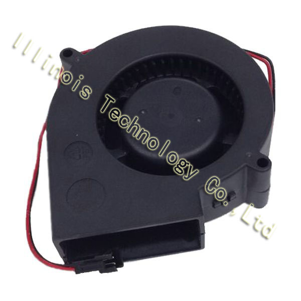 Mimaki JV33 / CJV30 / TS3 Fan printer parts best price mimaki jv33 jv5 ts3 ts5 piezo photo printer encoder raster sensor with h9730 reader for sale 2pcs lot