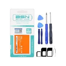 Original BSN Li-ion Battery BM45 For Xiaomi RedMi Note 2 Bateria Hongmi Red Rice Note2 3020mAh Replacement Batteries