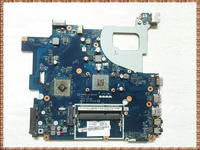 LA 8531P For Acer E1 521 Laptop Motherboard NB.Y1G11.002 NBY1G11002 NBY1G11001 Q5WT6 LA 8531P E1 521 ddr3 full tested