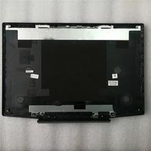 BEZEL 15-CX PAVILION NEW FOR HP Back-Cover A-Shell L20314-001/Lcd/Bezel/..