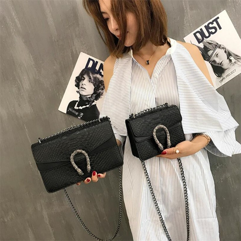 Dropshipping Bags Handbags Famous Brands Crossbody Bags For Ladies Purse And Handbags Chians Shoulder Bags