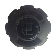 Plastic Fuel Tank Cap Engine Accessory Cover For Honda GX GX160 GX240 GX270 GX340 GX390 Useful goofit ignition coil for honda gx240 gx270 gx340 gx390 mowers gx240 8hp 9hp 11hp 13hp generator engine h053 046