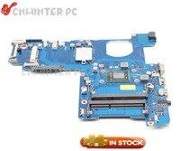NOKOTION BA41-02206A Samsung NP300E5E NP270E5E 300E5E 270E5E Laptop anakart SLJTA ile işlemci