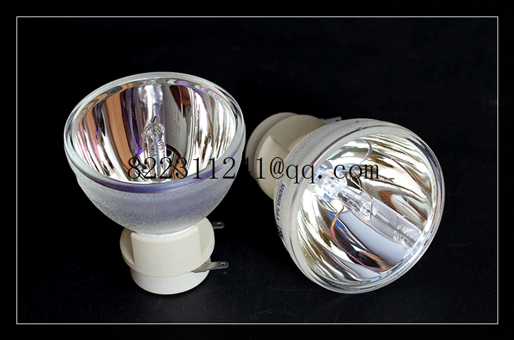 Brand New Original VIP180/0.8E20.8 Projector Lamp Bulb for Benq W1000 mp780st mp780st projector lamp bulb 5j j0605 001 for benq new original