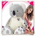 Koala spongebob anime pokemon plush baby toys kawaii plush ty plush animals pillow minnie cute dolls minions  birthday gifts