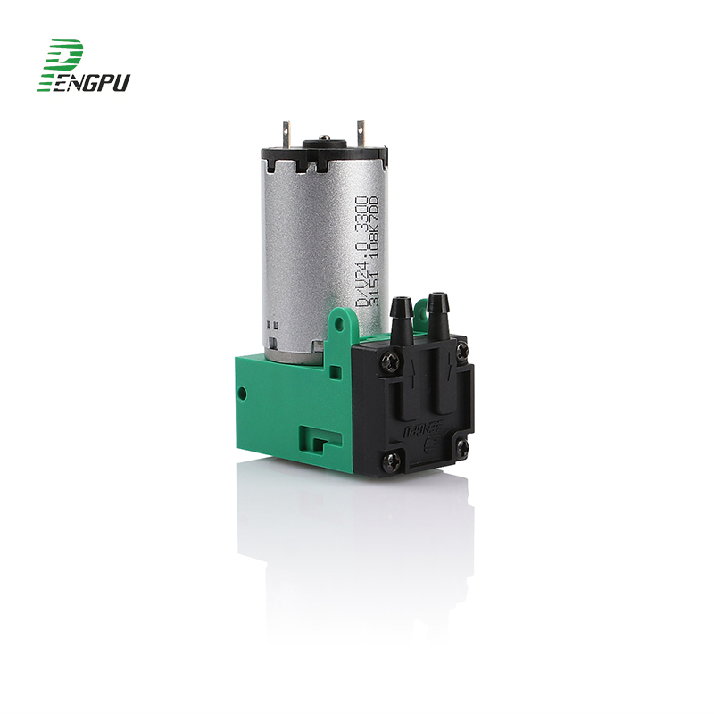12v24v quiet less vibration brush micro diaphragm vacuum pump 12 12v24v quiet less vibration brush micro diaphragm vacuum pump 12 volt mini air pump vacuum pumping vacuum degassing in pumps from home improvement on ccuart Choice Image