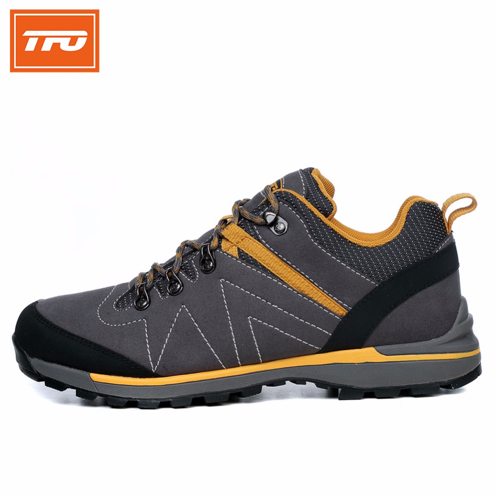TFO running shoes men male outdoor sport sneakers tennis training light weight mesh breathable cushioning anti-slip jogging run peak sport men outdoor bas basketball shoes medium cut breathable comfortable revolve tech sneakers athletic training boots
