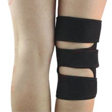 Best Knee Brace For Arthritis