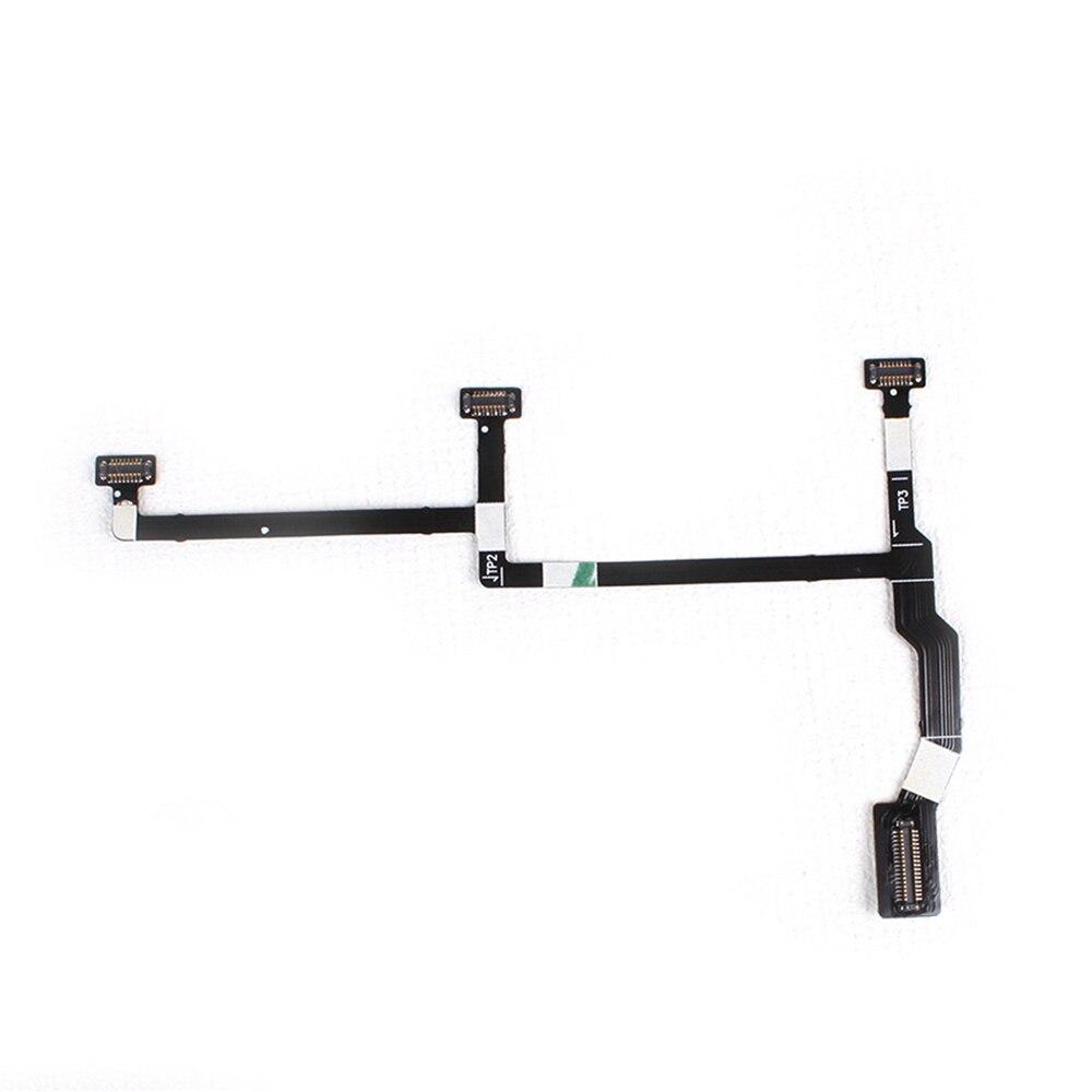 Cable Layer For DJI Mavic Pro Drone Flexible Gimbal Flat PCB Ribbon Flex