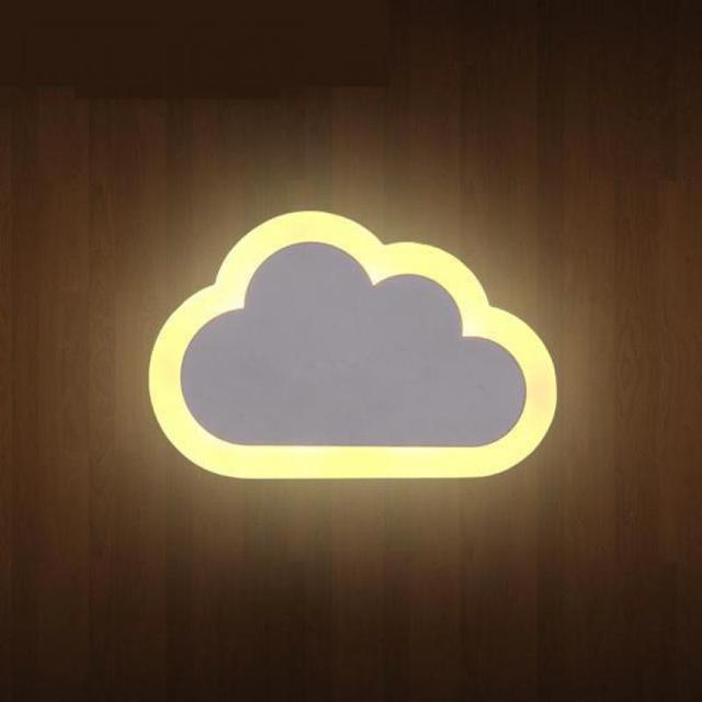 https://ae01.alicdn.com/kf/HTB18.fJQFXXXXXdaXXXq6xXFXXXG/Bar-Led-Acryl-Wandlampen-luminaria-led-strip-spiegel-licht-Slaapkamer-Trappen-entree-wandkandelaar-indoor-Wandlamp-Lamparas.jpg_640x640.jpg
