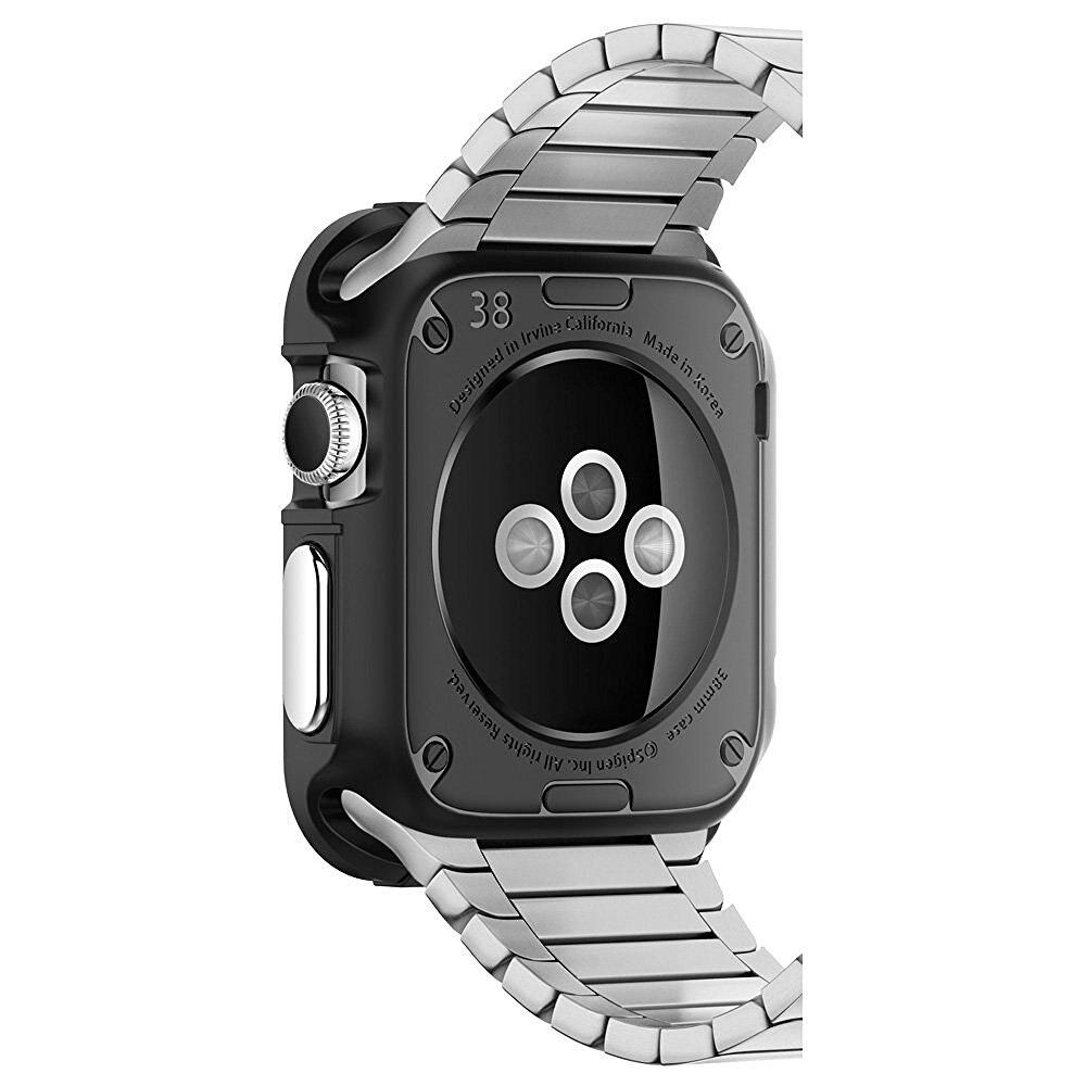 POMER ունիվերսալ կոշտ ծածկված զրահ ՝ Apple - Բջջային հեռախոսի պարագաներ և պահեստամասեր - Լուսանկար 6