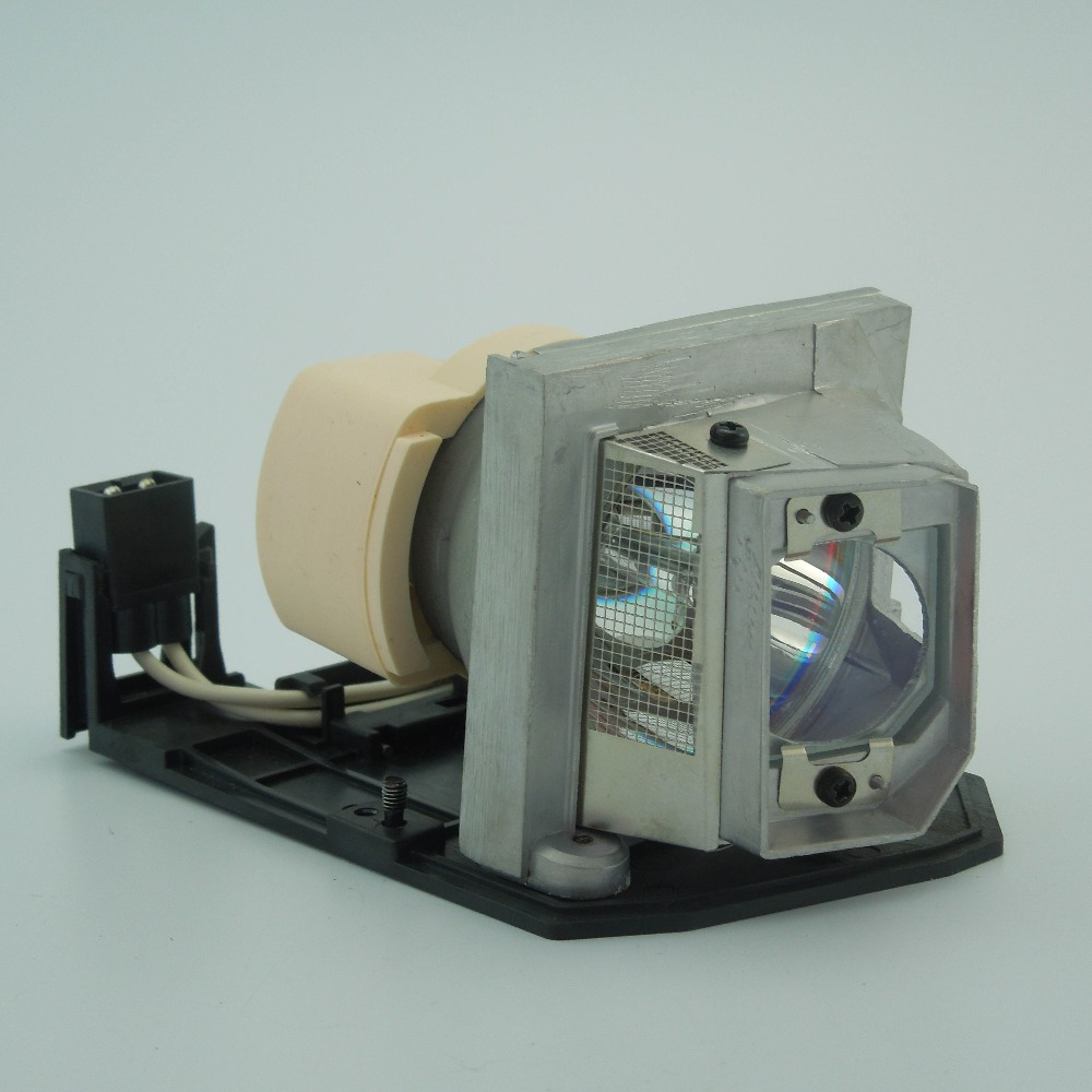 Projector Lamp BL-FP230D for OPTOMA PRO800P, TH1020, TW615-3D, TX612, TX615, TX615-3D with Japan phoenix original lamp burnerProjector Lamp BL-FP230D for OPTOMA PRO800P, TH1020, TW615-3D, TX612, TX615, TX615-3D with Japan phoenix original lamp burner