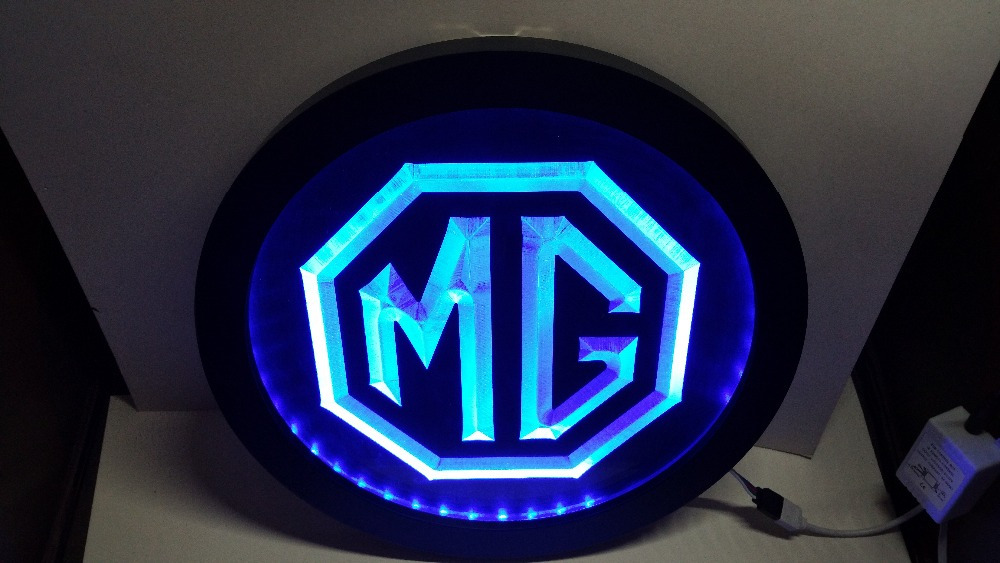 top 10 garage light neons brands and get free shipping - e401657f