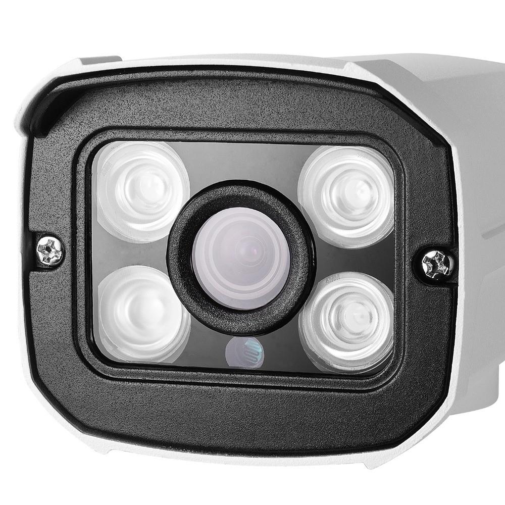 Onvif-IP-camera-WIFI-Megapixel-960p-HD-Outdoor-Wireless-Digital-Security-CCTV-IP-Cam-IR-Infrared