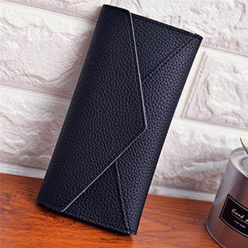 fashion Women Handbag Daily Use Clutches Handbag Quality Clutch Purse Fashion Handbag Wallet bolsa feminina