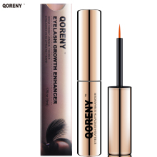 QORENY Eyelash Growth Serum For Hair Growth Enhancer Lash Growth liquid stimulator Eyelash Tonic Growth Treatments