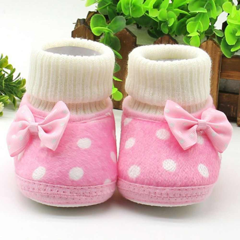 9ed74b41dd77 Detail Feedback Questions about Newborn Infant Toddler Baby Girls ...