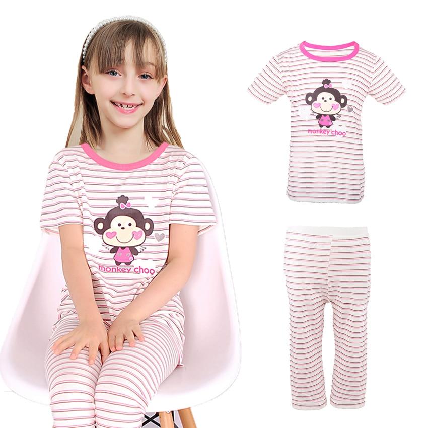 Big girl fashion clothing