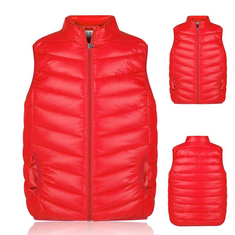 2 9Years kids vest girl boy waistcoat kids boys 4 Solid ...
