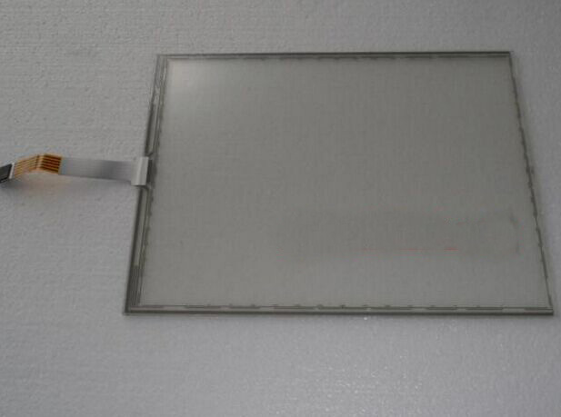 ФОТО 6AV3627-1QL01-0AX0 6AV3 627-1QL01-0AX0 TP27-10 Compatible Touch Glass Panel
