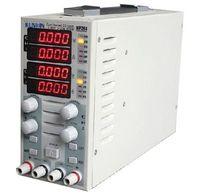 KP284 тестер емкости батареи Измеритель нагрузки светодиодный привод питания с Тестер автомобильный программируемая электронная нагрузка т