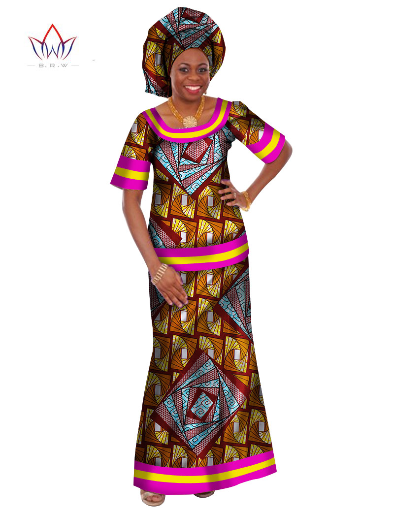 Popular Clothing African-Buy Cheap Clothing African lots ...