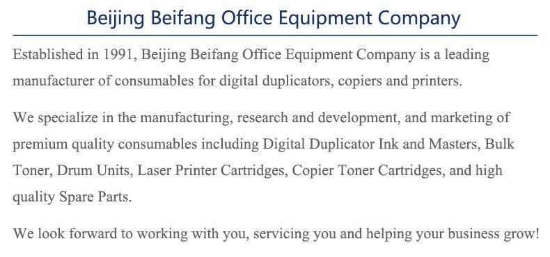 para Deskjet F2110 HP3930 3930 3940 2120 4315 Printer