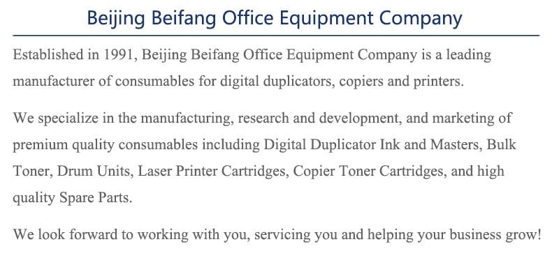 Xerox Docuprint CP105b CP205 CP105 CP215 CM205