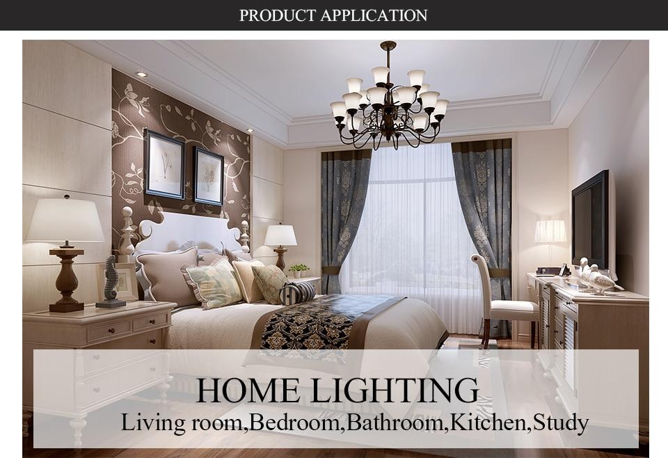 E27 Lampada led Light Bulb (12)