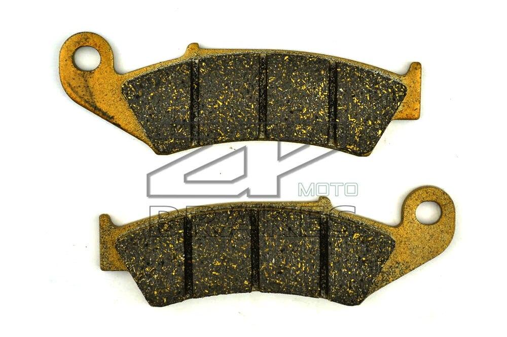 10 Clips rapide fermeture push pull M5 et ressort acier pour profil ep 2 a 2,5