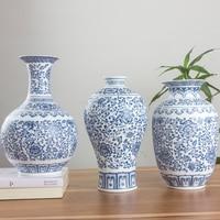 Pottery, Ceramics, & Glass